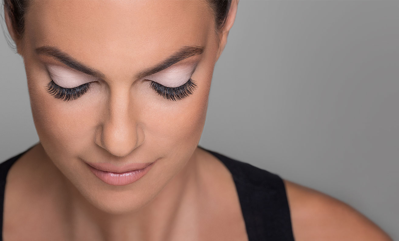 Your Look - Your Style - Xtreme Lashes